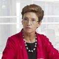 Wendy Lucas-Bull, Barclays Africa chair