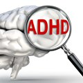 SA's first adult ADHD guidelines