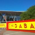 #Indaba2017: Indaba rebranded to Africa's Travel Indaba