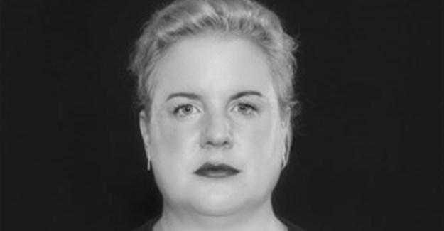 Engage Joe Public MD, Keri-Ann Stanton
