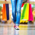 The millennial mindset and the future of the shopping mall