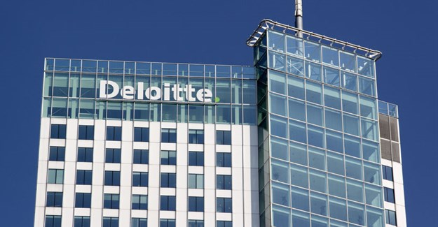 Deloitte comments on IFRS 17
