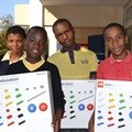 Bosch education initiative to reach more schools