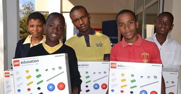 Bosch education initiative to reach more schools