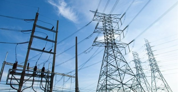 Borrowing to cover utility debt a slippery slope: World Bank report