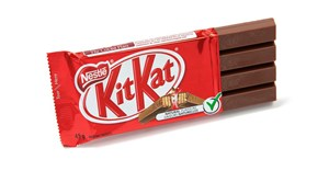 Nestle loses appeal over Kit Kat trademark