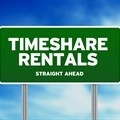 Panel to look into timeshare complaints
