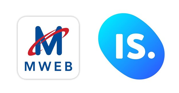 Internet Solutions acquires MWEB