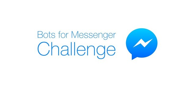 Bots for Messenger Developer Challenge finalists announced