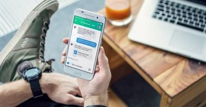 Medici medical app launches in South Africa