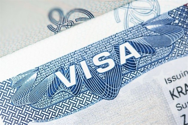 Guide to visa requirements for work in Africa