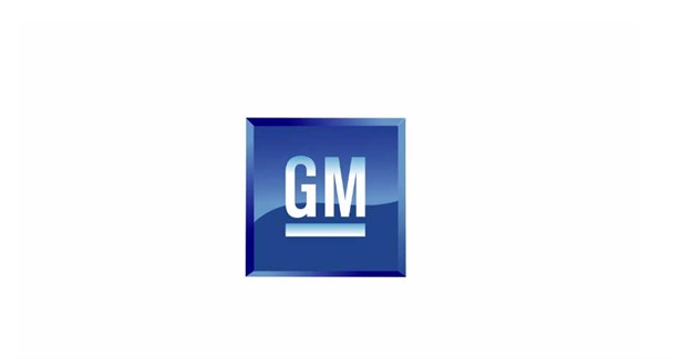 General Motors to stop sales in India by year end