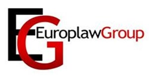 Europlaw Group and the strategic partnership with IFX (UK)