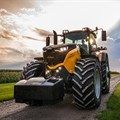 AGCO Challenger to expand business in Africa