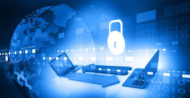 Five security trends to watch in virtualisation in 2017