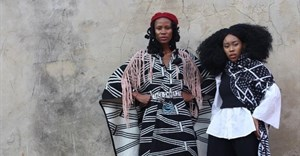 Seven South African fashion designers making waves