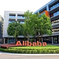 Alibaba quarterly profits almost double to $1.55bn
