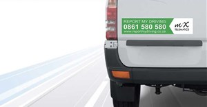 In-house driver monitoring service for safer roads