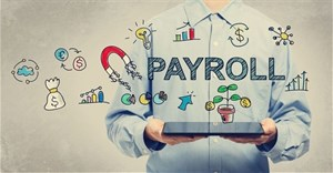 How to customise your digital payroll