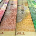 Old Mutual: No rate cut on the cards just yet