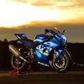 Suzuki GSX-R1000A to be revealed at SA Bike Festival
