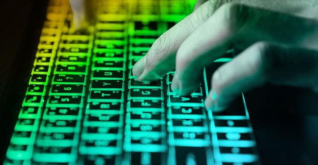 How to safeguard business in the burgeoning cybercrime era