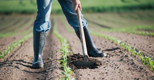 Conference to provide insight on land tenure, future skills for agriculture
