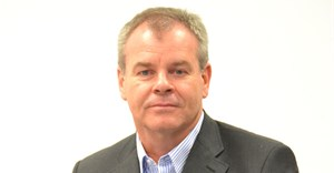 Wayne Lindeke