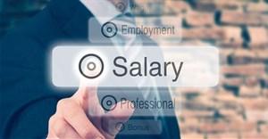 ANC denounces Joburg official's salary increase