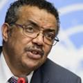 Dr Tedros Adhanom Ghebreyesus, the WHO's new DG. Photo: