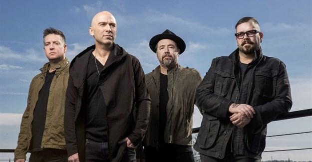 +LIVE+ announces SA leg of their reunion tour