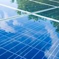 Jump in renewable energy jobs worldwide: agency