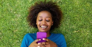 Marketers in Africa should leverage mobile as an amplifier