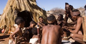 Protecting authentic storytelling in tourism