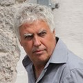 Film producer and director, Stefano Tealdi