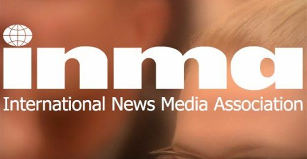 South Africa wins at Inma Global Media Awards