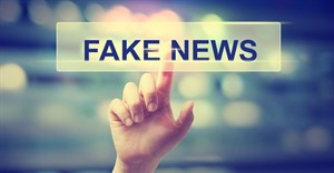International media groups to discuss fighting fake news