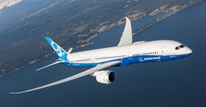 Boeing strengthens partnership with Saudi Arabia