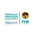 FNB Business Innovation Awards finalists