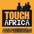 Red Cherry Interactive's sister company Touch Africa is running a Mandela Day book drive