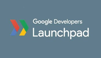Six African startups selected for Google's launchpad accelerator