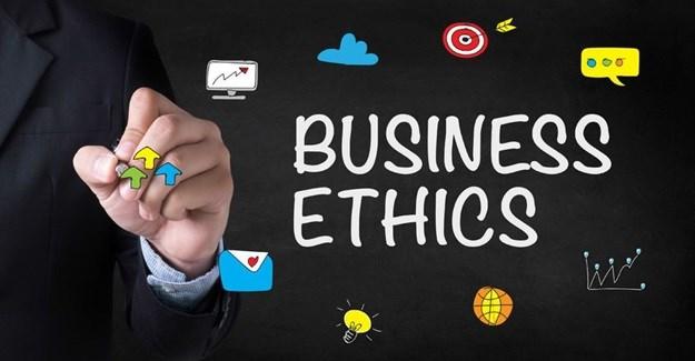 Ethics main topic at Nelson Mandela Bay Leadership Summit