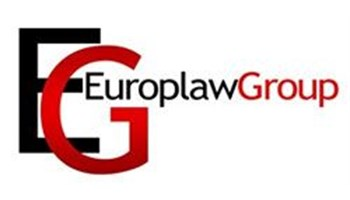 Europlaw Group expands operations to the Republic of Botswana