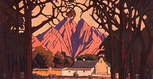Lot 2 2 9