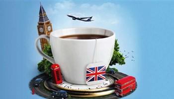 RwandAir launches flights to London