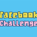 Loeries add Facebook Challenge to Student Awards