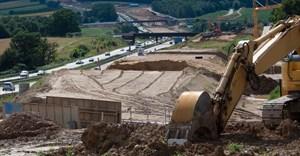 Gauteng ploughs billions into infrastructure