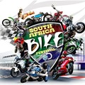 What to expect at the upcoming South Africa Bike Festival
