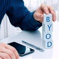 What you should know about BYOD to work