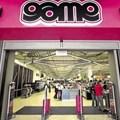 Massmart sales outlook gloomy